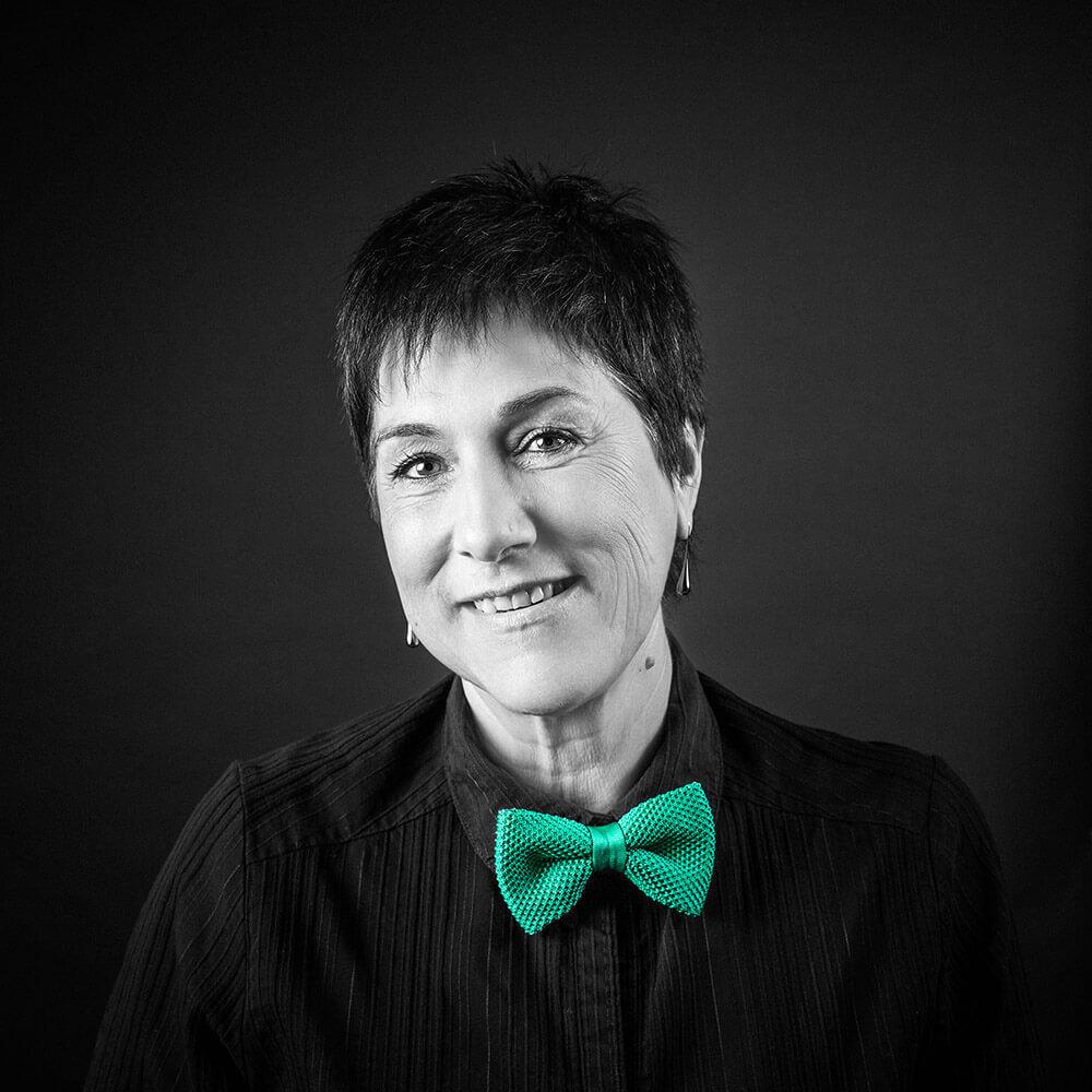Christine Di Iorio
