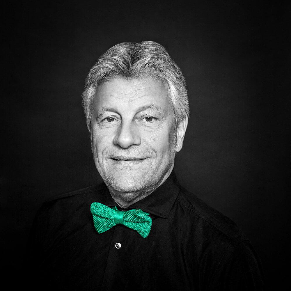 Pascal Masson